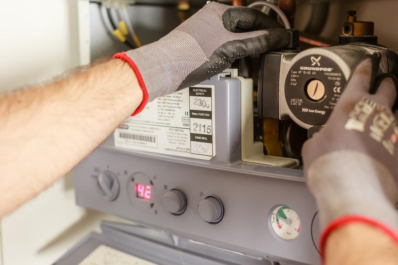 Koje opasnosti krije atmosferski bojler i zašto se odlučiti na ugradnju kondenzacijskog?