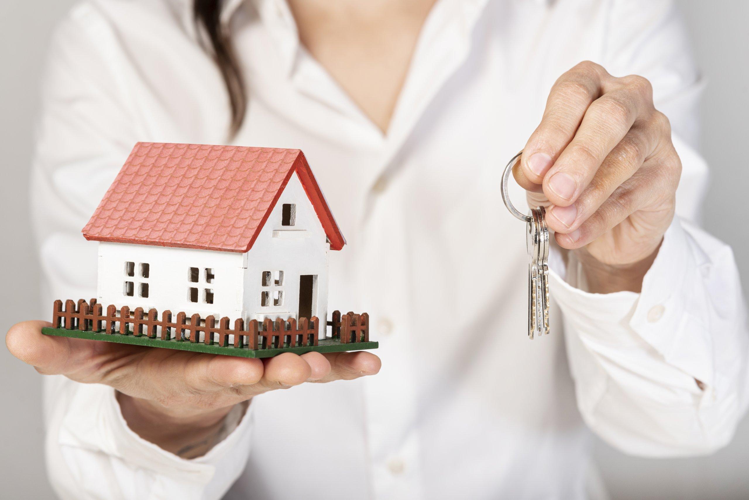 Što je građevinska, a što uporabna dozvola: Evo što označavaju osnovni i najvažniji pojmovi svijeta nekretnina