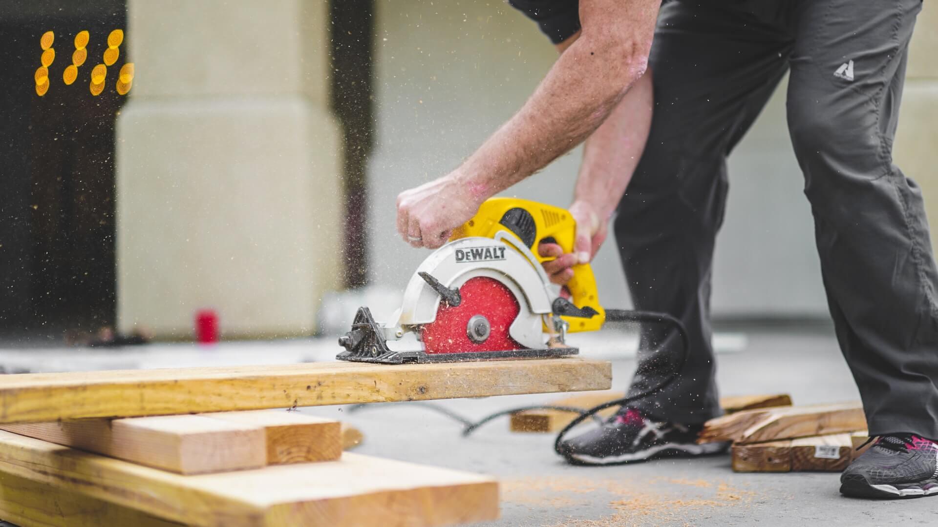 Prodano 75,8 dionica Spačve: U drvnu industriju ušao jedan od najpoželjnijih investitora