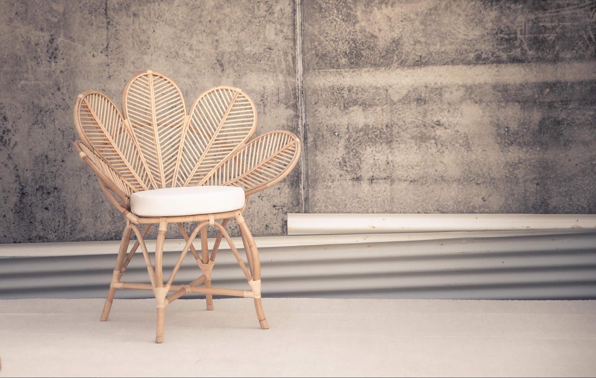 Uredite svoj dom za ljetnu sezonu dizajnerskim komadom čiji se povratak dočekao s oduševljenjem