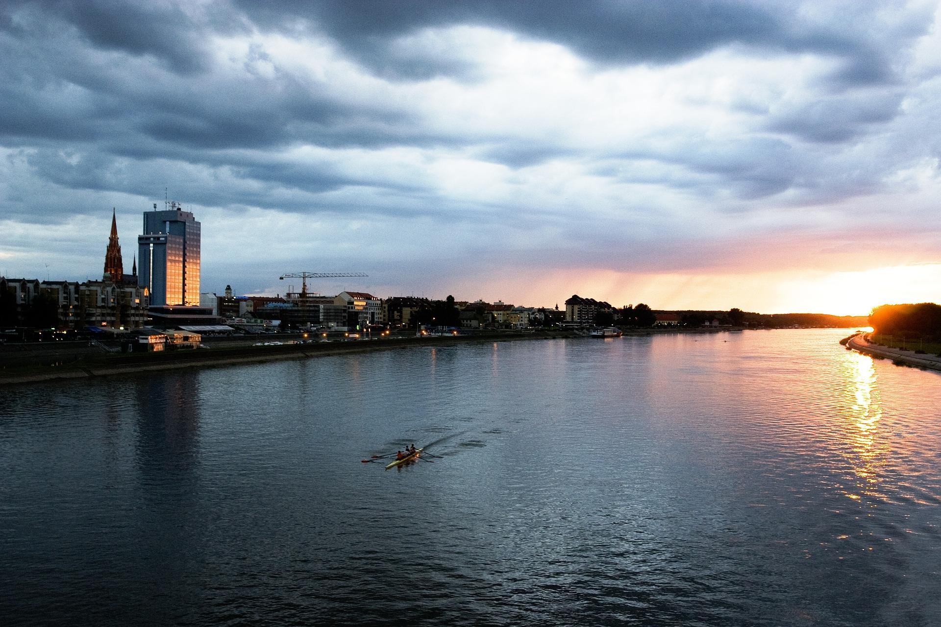 Raste potražnja za nekretninama u jednom od najvećih hrvatskih gradova