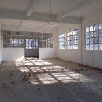 napušteni i neiskorišteni prostor