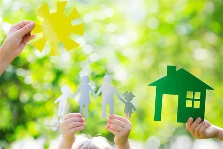 Država nastavlja s projektom energetske obnove obiteljskih kuća: Evo do kada se možete prijaviti