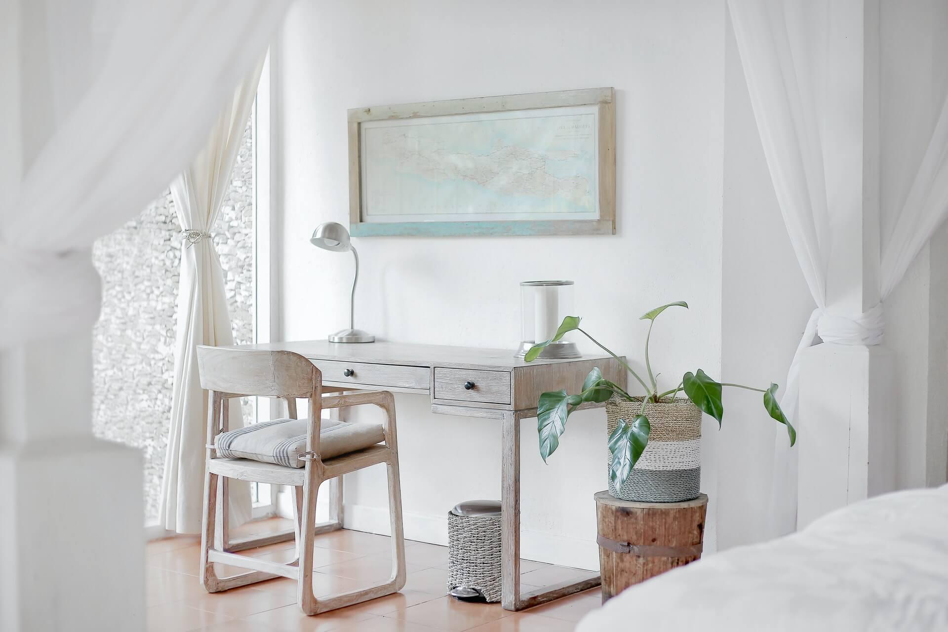 Ovo su najveći ovogodišnji dizajnerski trendovi za ljetno uređenje doma
