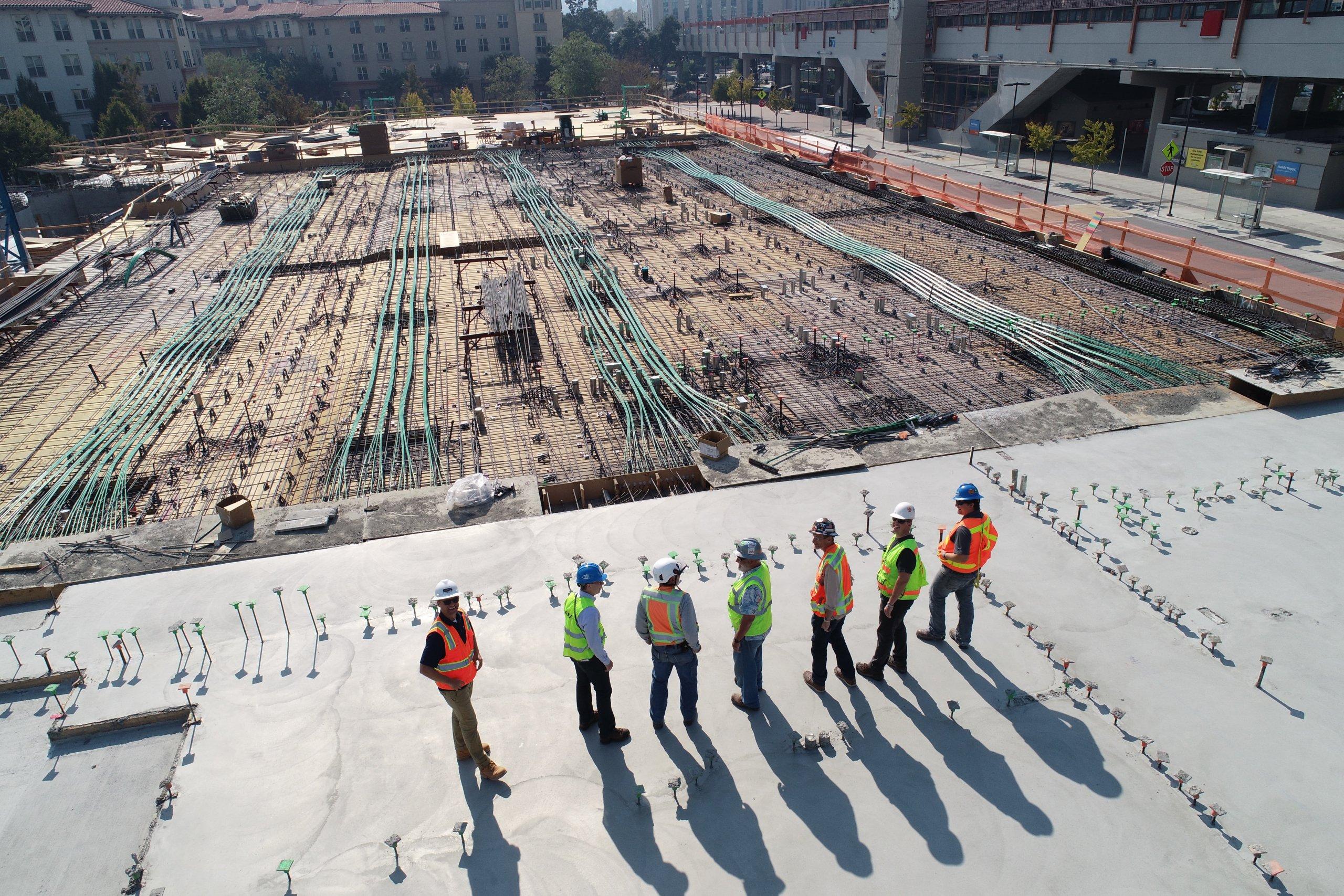 Cijene građevinskih materijala rastu u nebo: Što će biti s obnovom Zagreba i Banije?