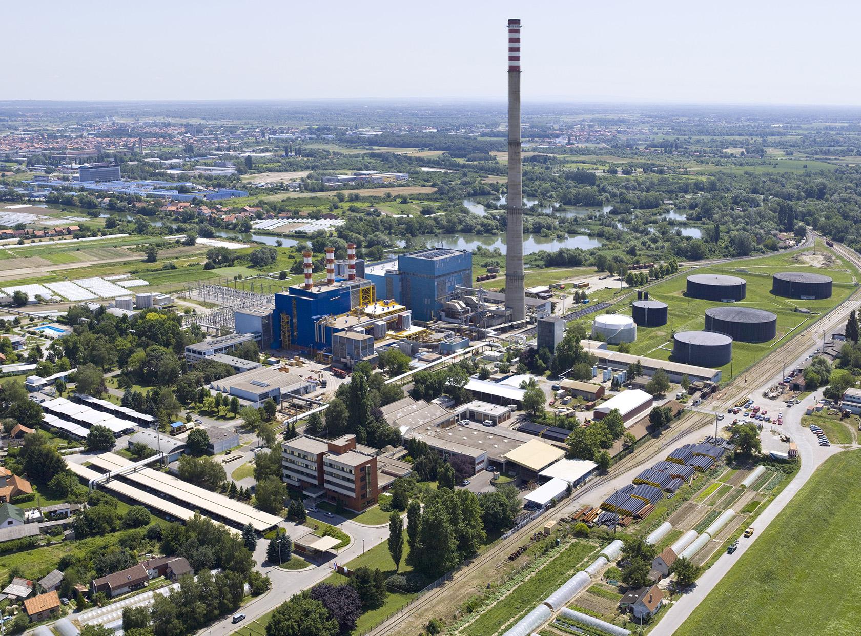 HEP provodi povijesni projekt obnove zagrebačke vrelovodne mreže: Evo koji kvartovi će biti bez tople vode