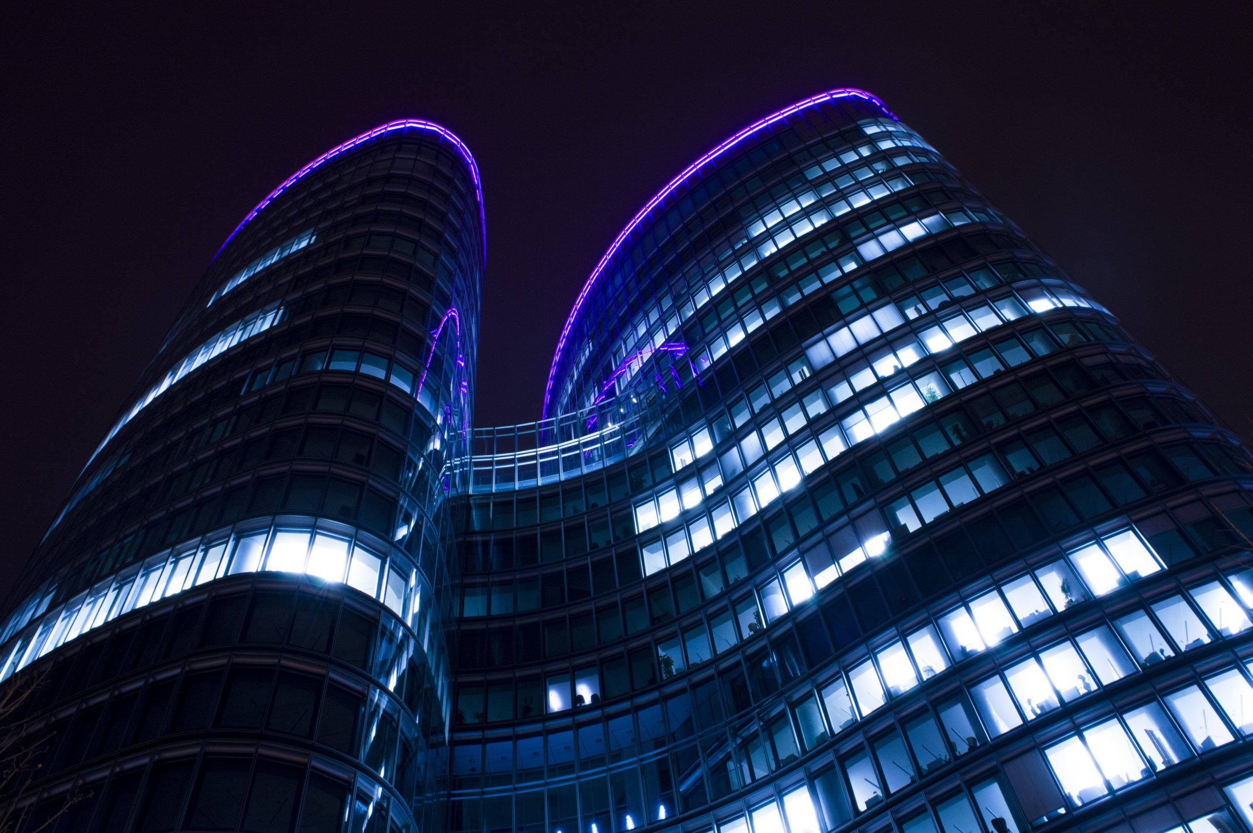 TOP 15 firmi u izgradnji i prodaji nekretnina u 2020. godine, skoro sve dolaze iz istog grada