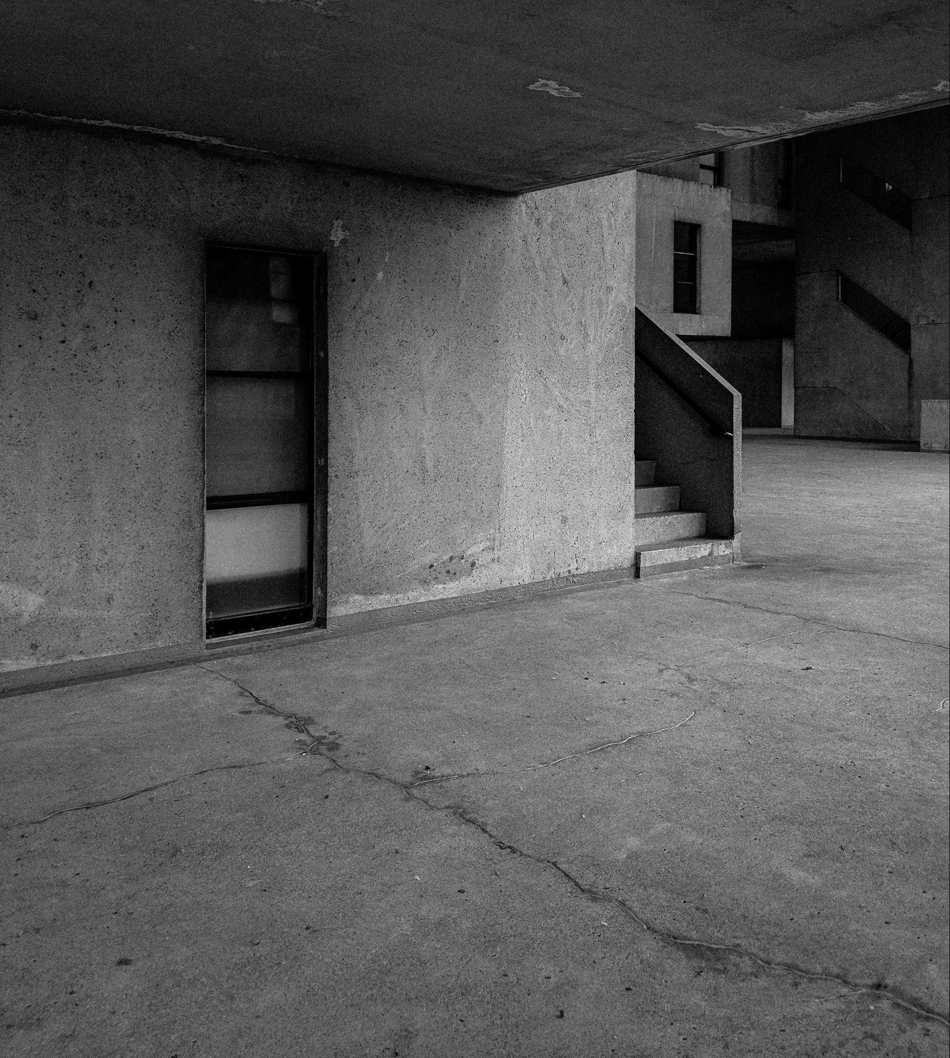 Biocement – beton koji se sam popravlja