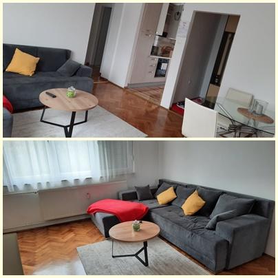 Apartman Pejić