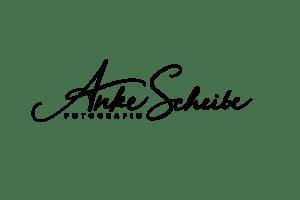 Anke Scheibe Fotografie