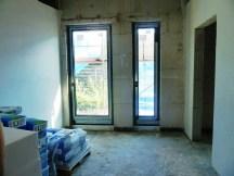 Büro SG 4