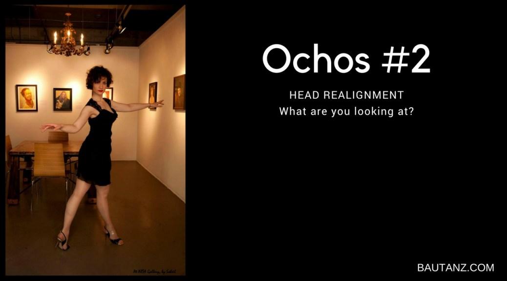 Ochos--Realign