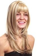 Jag som Britney