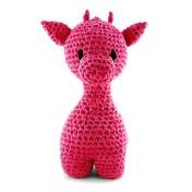 Giraff-Ziggy-hos-BautaWitch-bubblegum