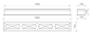 381102-PULSAR-S-20-150-dimensiones-4-bautzent