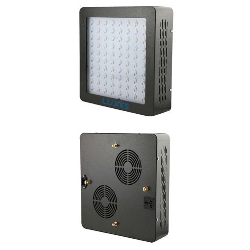 Proyector-Led-Germiny-Luxes