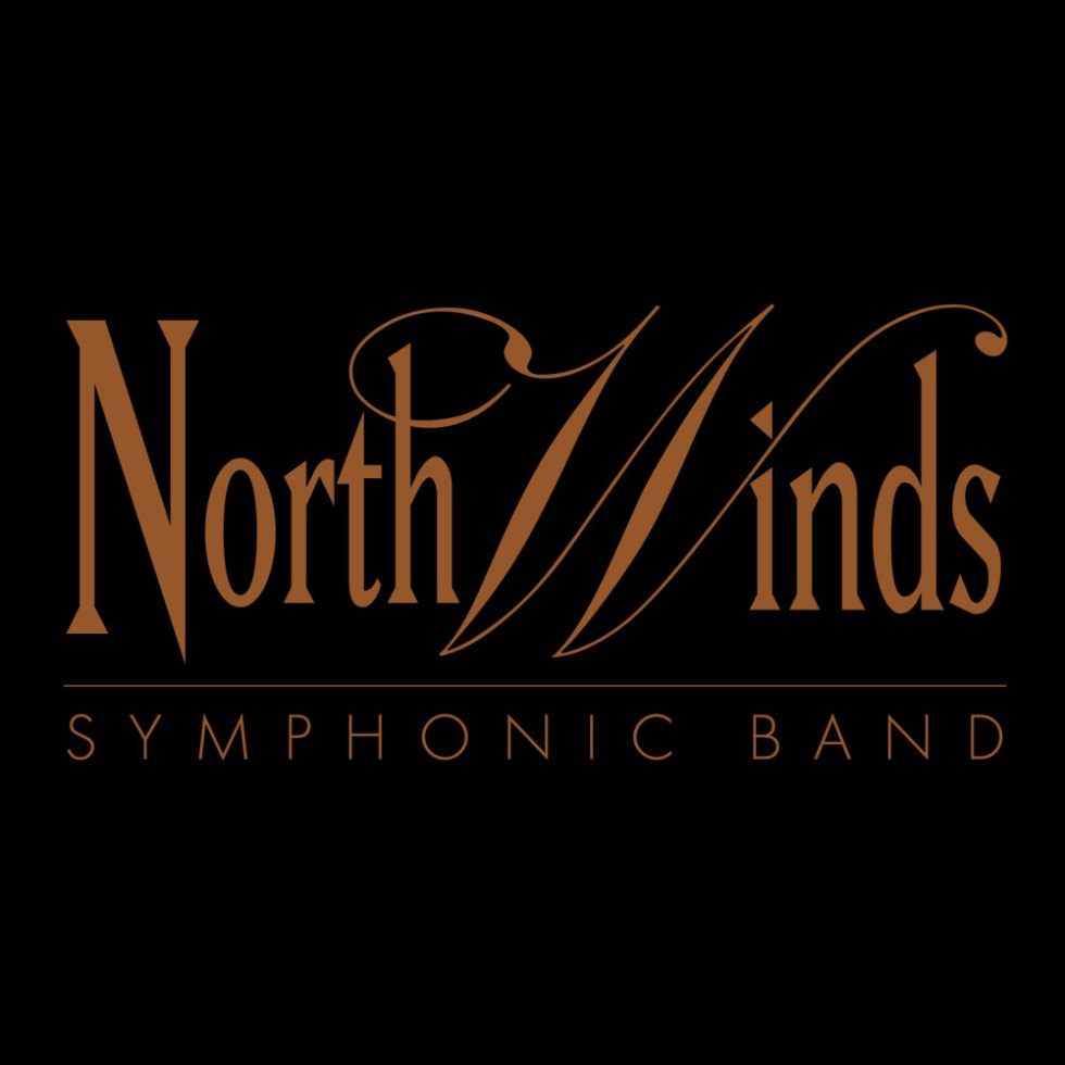 Northwinds Symphonic Band