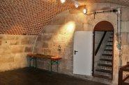 bunker-spittlertor-3