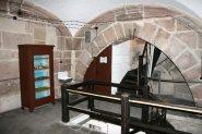 Bunker-Spittlertor-5