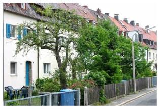 Egererstraße
