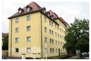 Zerzabelshofer Straße