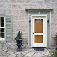 Reasons to Replace Your Exterior Doors | Bavarian Windows ...