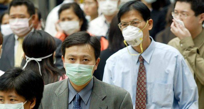 Coronavirus es más peligroso en personas mayores y con enfermedades previas
