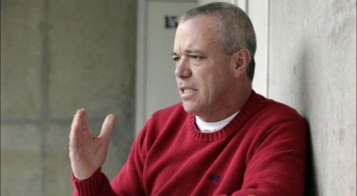 Fallece Popeye principal sicario de Pablo Escobar Gaviria en Colombia