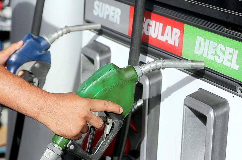 Precios de los combustibles bajan más de RD$10 por galón – Bavarodigital.net