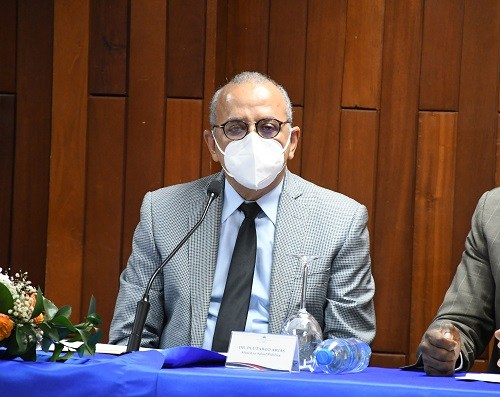 Salud Pública prohíbe uso de Ivermectina para tratamiento del Covid-19