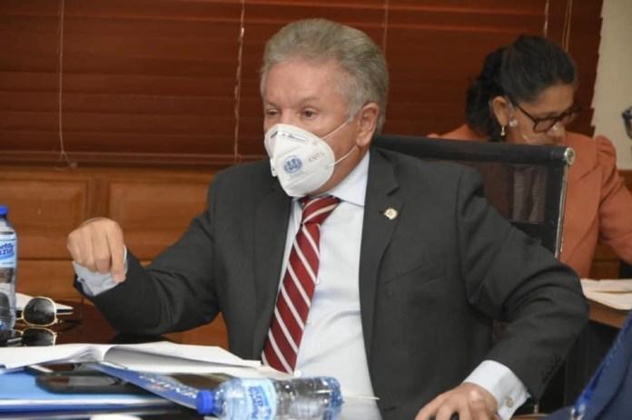 Comisión Obras Publicas iniciará investigación sobre acueducto de Higüey