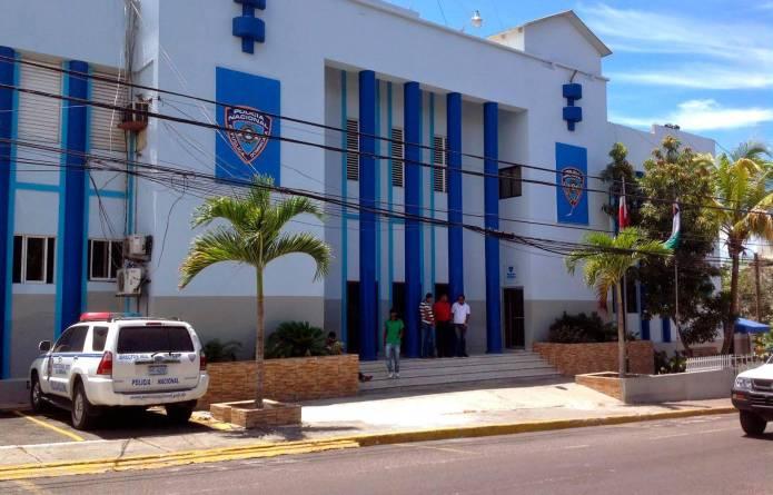 Apresan en Villa Altagracia hombre acusado de matar varias personas para robar motores en Verón-Punta Cana