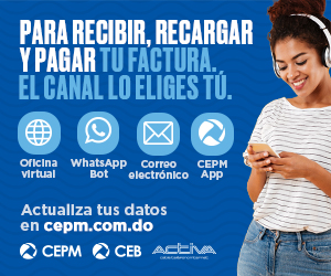 CEPM Facturasdigitales 300x250 1