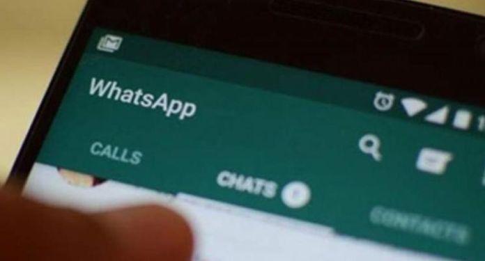 »Modo borracho» para tu móvil, la nueva app que evita que envíes mensajes cuando estás ebrio