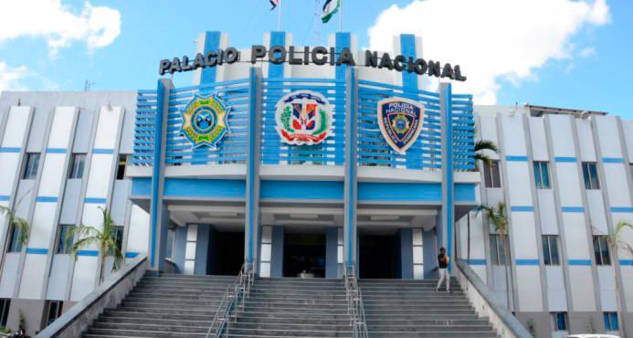 Policía apresa cuatro hombres por  herir señor de 71 años en Higüey