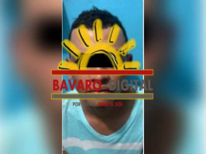 Policía presa hombre por robo de ganados en Higüey