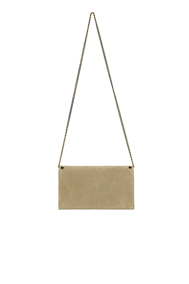 Michelle-beige-bag3
