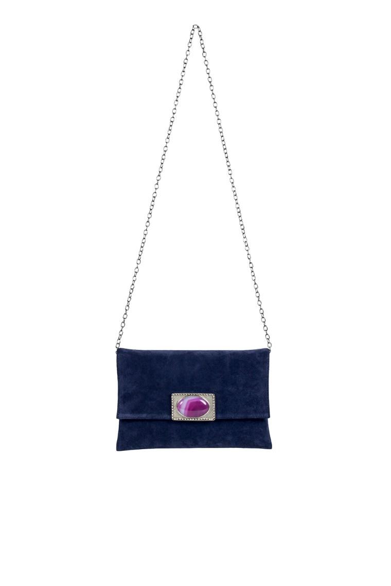 handbag-shoulder-handmade-jenny-blue
