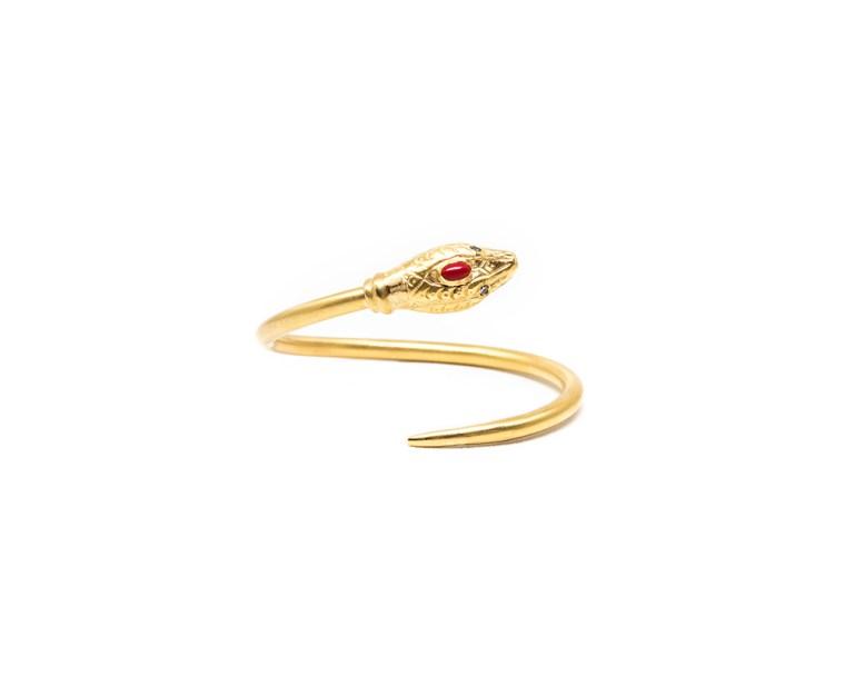 cora-bracelet-red