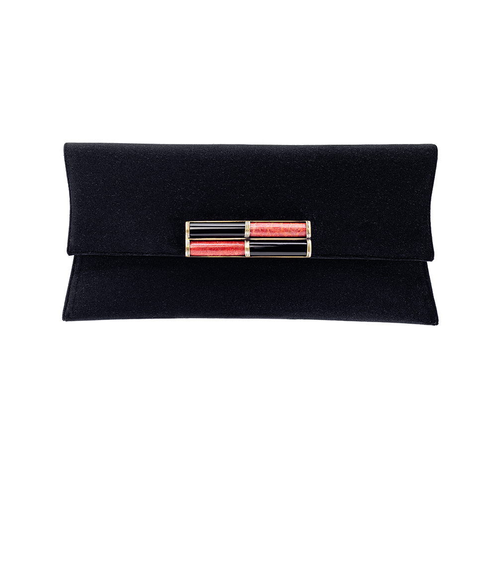 Clutches + Joias-2_0000s_0006_17
