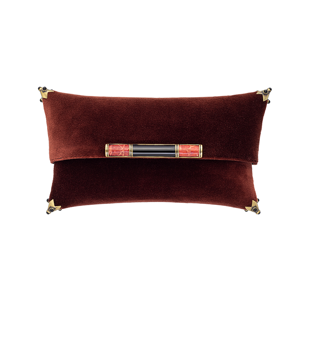 Clutches + Joias-2_0000s_0029_1