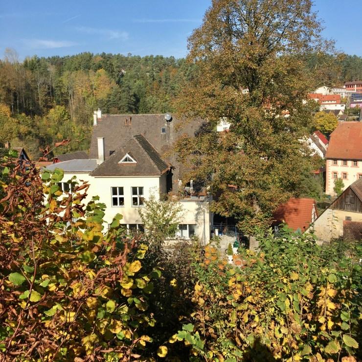 Herrenhaus Velden.jpg