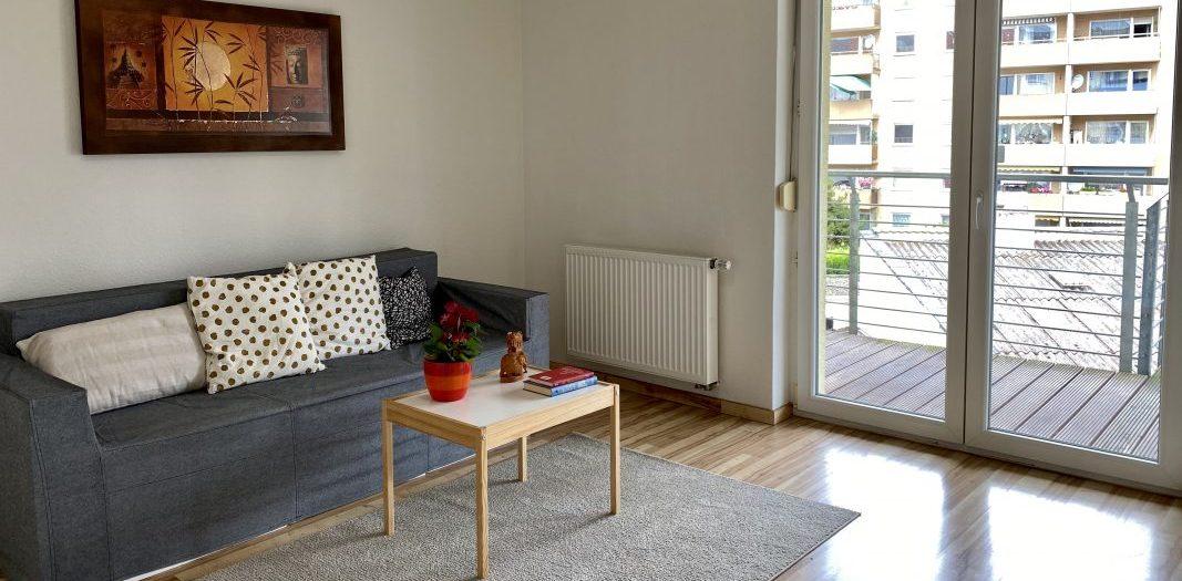 Immobilien Makler Nürnberg