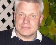 Sigbjørn Tveite