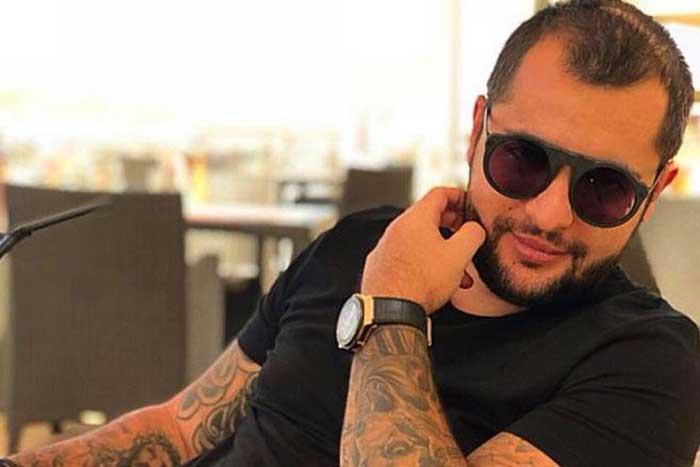 Սաշիկ Սարգսյանի որդին եղել է թմրանյութերի վաճառքի բիզնեսի բուրգի գլխին. անհետանալու հետևանքները