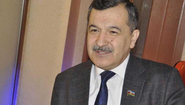 Ադրբեջանի խորհրդարանը մեկնաբանել է ՀՀ ԱԺ արտահերթ ընտրությունները