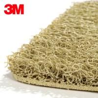 Carpet Floor Mats For Cars. 3M Floor Mat Bavworks ...