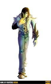king_of_fighters_redux_kyo