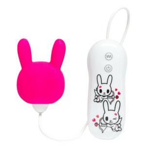 tokidoki honey bunny vibrator
