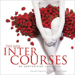 The New InterCourses cookbook